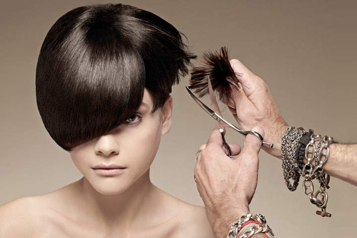 corso parrucchiere foligno